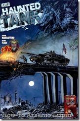 P00005 - Haunted Tank #5