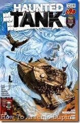 P00003 - Haunted Tank #5