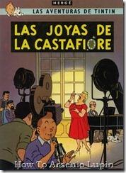 P00021 - Tintín  - Las joyas de la Castafiore.howtoarsenio.blogspot.com #20