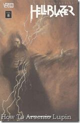 P00008 - 008 - Hellblazer #16