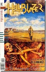 P00074 - 085 - Hellblazer #103