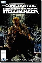 P00126 - 153 - Hellblazer #234