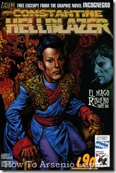 P00133 - 160 - Hellblazer #241