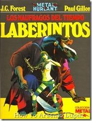 P00003 - Los Naufragos del Tiempo -  - Laberintos.howtoarsenio.blogspot.com #3