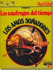 P00006 - Los Naufragos del Tiempo -  - Los Amos So adores.howtoarsenio.blogspot.com #6