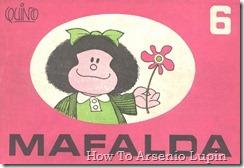 P00007 - Mafalda howtoarsenio.blogspot.com #6
