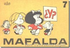P00008 - Mafalda howtoarsenio.blogspot.com #7
