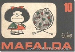 P00011 - Mafalda howtoarsenio.blogspot.com #10