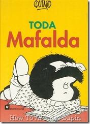 P00013 - Todo Mafalda.howtoarsenio.blogspot.com
