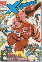 X-Force_Vol_1_3