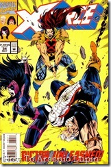 X-Force_Vol_1_34