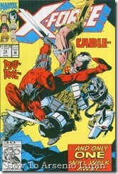 X-Force_Vol_1_15