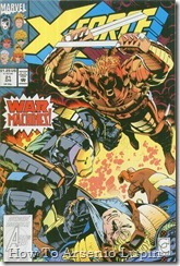 X-Force_Vol_1_21