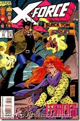 X-Force_Vol_1_31