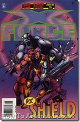 X-Force_Vol_1_55