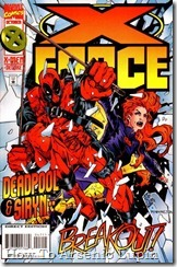 X-Force_Vol_1_47
