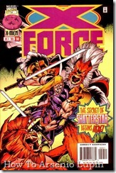 X-Force_Vol_1_59