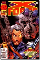 X-Force_Vol_1_63