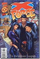 X-Force_Vol_1_65
