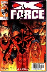 X-Force_Vol_1_78