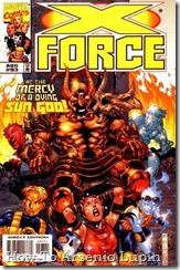 X-Force_Vol_1_93