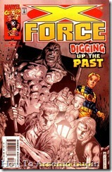 X-Force_Vol_1_96