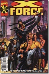 X-Force_Vol_1_105