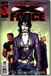 X-Force_Vol_1_107