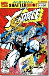 X-Force_Annual_Vol_1_1992