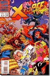 X-Force_Annual_Vol_1_1993