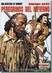 P00008 - Hombre  - Peregrinos del infierno.howtoarsenio.blogspot.com.howtoarsenio.blogspot.com #7