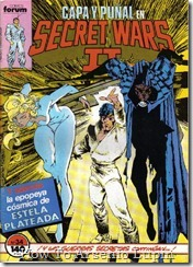 P00022 - Secret Wars II #34