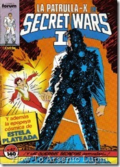 P00035 - Secret Wars II #47