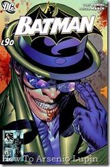 P00012 - Batman #698