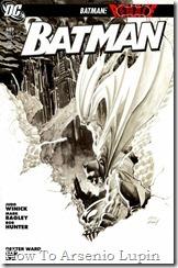 P00003 - Batman #689