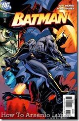 P00006 - Batman #692