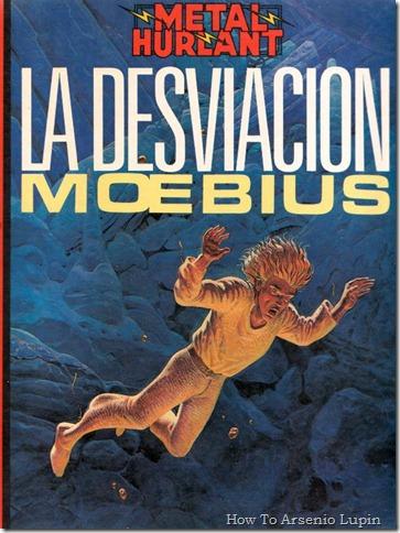 2011-01-18 - Moebius