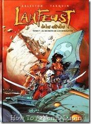P00007 - Lanfeust de las estrellas  - El secreto de los Dolfantes.howtoarsenio.blogspot.com #7