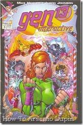 P00005 - GEN13 - Interactive 3 de howtoarsenio.blogspot.com #3