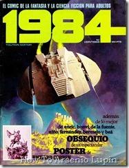 P00026 - 1984 #26