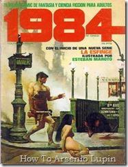 P00005 - 1984 #5