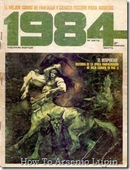 P00007 - 1984 #7
