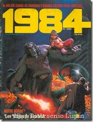 P00010 - 1984 #10