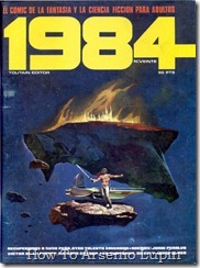 P00020 - 1984 #20