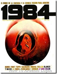 P00023 - 1984 #23