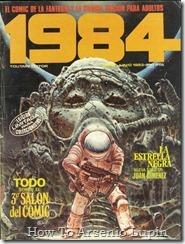 P00053 - 1984 #53