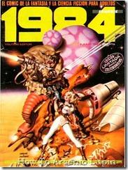 P00054 - 1984 #54