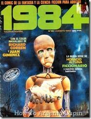 P00055 - 1984 #55