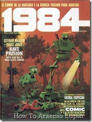 P00030 - 1984 #30