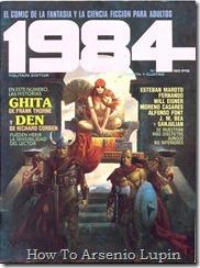 P00034 - 1984 #34